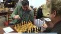 Іванчук лідирує на шаховому турнірі в Гібралтарі