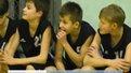 У Львові з'явився повноцінний дитячий баскетбольний чемпіонат