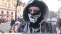Львів'яни мобілізуються на Київ