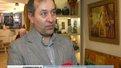 """Опалинський презентує персональну виставку у галереї """"Велес"""""""