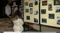 Студенти-філологи відкрили виставку світлин із Майдану