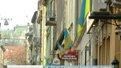 У Львові оголошено триденну жалобу за загиблими у Києві