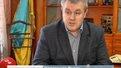 Рудяк також оцінив втрати обласного управління внутрішніх справ