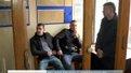 """Над очільником Старого Самбору влаштували """"народний суд"""""""
