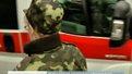 У Львові військовий госпіталь сформував медичні групи