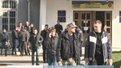 Львів'яни масово йдуть у добровольці