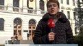 """""""Політехніка"""" збирає гроші на українську армію"""