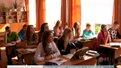 На Львівщині навчаються 40 школярів з Криму