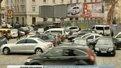 Паркінг на площі Міцкевича хочуть скоротити