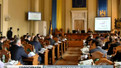 Львів позбавляють від МАФів