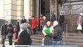 Кримчани шукають на Львівщині тимчасову роботу
