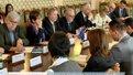 До Львова приїхали представники Ради Європи