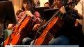 """К & К Opernchor"" та оркестр ""К & К Philarmoniker"" готує нову програму"