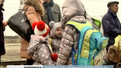 Третину всіх кримчан-переселенців прийняла Львівщина