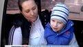 За кошти громади 4-річного Ромчика відправили на лікування за кордон