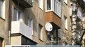 У Львові знизився попит на купівлю нерухомості