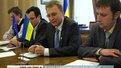 Мер Львова не йде в Президенти