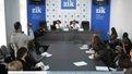 Презентували першу українську соціальну мережу — WEUA.info