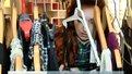 У Львів організували дрес-кросінг – принеси непотрібні свої речі і обміняй