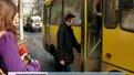 Вартість проїзду в міських автобусах може зрости до трьох гривень