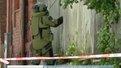 Біля Польського консульства шукали бомбу