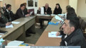 На Львівщині вже сформували всі 2 144 дільничні виборчі комісії