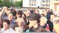 Мешканці Сихова проти будівництва торгового центру
