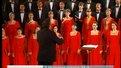"""З 15 травня стартує 33-ій Міжнародний фестиваль """"Віртуози"""""""