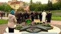 """У Львові на 9 травня хотіли мітингувати антифашистський комітет та організація """"Ідея нації"""""""