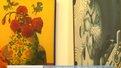 """У """"Атефакт галереї"""" виставка п'ятьох митців"""