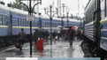 Львівські гандболістки вирушили до Ужгорода