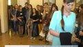 Більше тисячі студентів зі Сходу України відвідало Львів