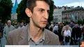 Львів вшанував жертв депортації кримськотатарського народу