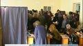 На виборчих дільницях Львова обіцяють черги