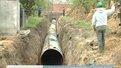 На Сихові відновлять гаряче водопостачання