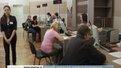 Центр надання адміністративних послуг відремонтували