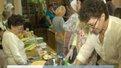 У Львові провели кулінарний конкурс серед незрячих жінок