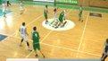 Завершився чемпіонат міста з баскетболу