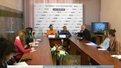 Активісти просять допомогти військовим у Луганську