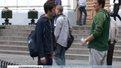 Студенти, яких мобілізують, складають сесію за спецграфіком