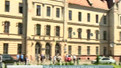 Без міської ради