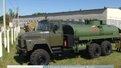 Львівська техніка заправлятиме танки на Сході країни