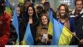 Долю України вирішать у п'ятницю тринадцятого