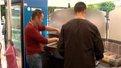 Кримські переселенці облаштовують у Львові бізнес