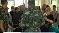 Семеро військових з Львівщини загинуло на Донеччині