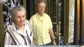 У Львові двадцять пар відзначили золоте весілля