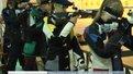 Півсотні стрільців змагаються на юнацькому турнірі