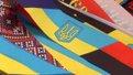 У Львові організовують «Патріотичний ярмарок», щоб допомогти військовим