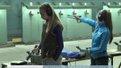 У Львові відбувається першість області з кульової стрільби