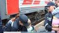 Ще понад два десятки переселенців зі Сходу прибули до Львова